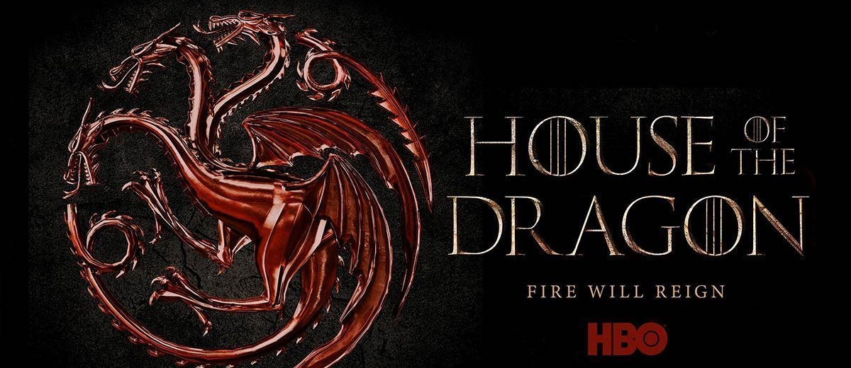 House-Of-The-Dragon