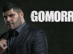 gomorra 5 sky atlantic now tv