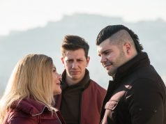 gomorra serie tv sky in chiaro su tv8
