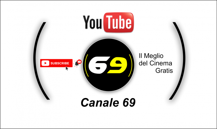 canale 69